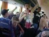 p'ti caps dans le bus (dep lyon)