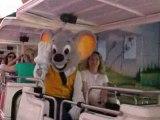 monorail 2008 (Europa-park)