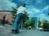 Skateboard session chocolate™!!!