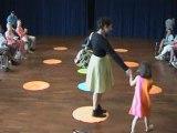 Safishop: Défilé de Mode, Préfailles 2008 partie 4