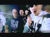 Killaz Group - Manewry (feat. Ramona23)