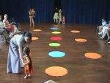 Safishop: Défilé de Mode, Préfailles 2008 partie 6