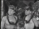 L'étrange créature du lagon noir (1954) bande-annonce