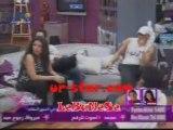 Live 24 - Mirhane Nader & Chahi - Star Academy LBC5 (2)