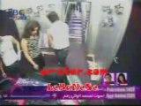 Live 24 - Mirhane Nader & Chahi - Star Academy (5)