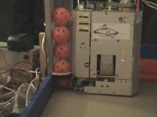 Robot_2008.05.02_05-15-40