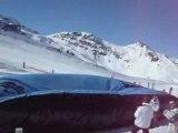 Vacance au ski_0001
