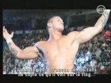 clip de Randy ORTON