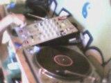 Mix hard core 14 mai 2008 jer aux platines (part.2)