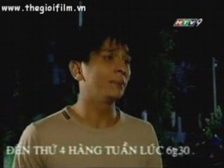 MUI NGO GAI TAP 75_NEW_chunk_1