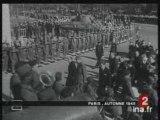 Sétif 8 mai 1945 Le crime