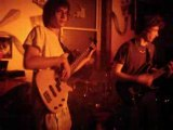 Sultans of swing 2