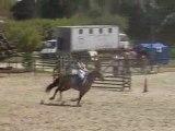 CCE bethemont hippique CSO saut HOASIS 2008