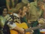 Crosby Still Nash Young 4+20 (TVshow Stills solo)