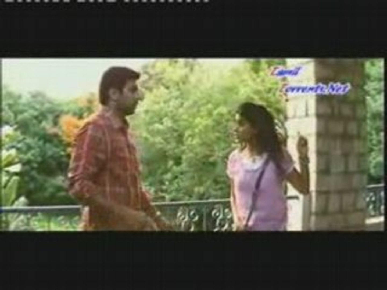 Santhosh Subramaniyam comedy - part 2 -