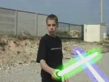 Star Wars Episode III,25 L'Avènement de l'Empire