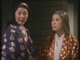 81'大河ドラマ「おんな太閤記」第32回 (2/4)