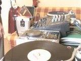 "Dj Oz  ""No Playlist"" Electro session mix ""PROJECT N°I"""