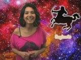 Sagitario 5/16 - Encanto en las Estrellas