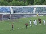 Gelios vs Dinamo2_2-1_Lededinets-80pen