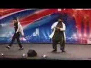 Britain's Got Talent - Michael Jackson 1_(converted)