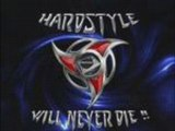 Hardstyle and Jumpstyle mixes by Dj Haunted
