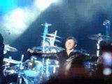 concert RICARD S.A LIVE TOUR 2008 Martin Solveig Everybody