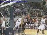 NBA Draft 2008 Prospect JaVale McGee (Grdgez)