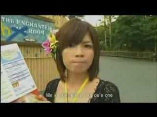 AAA - Hirake! mahou no tobira