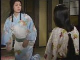 81'大河ドラマ「おんな太閤記」第33回 (3/4)