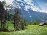 paysages hélvetiques
