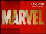Phantom Four/Marvel/Spike Original/New Line Television (2006