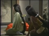 81'大河ドラマ「おんな太閤記」第34回 (2/4)