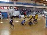 finale coupe de france juniors 2008 4eme set