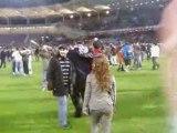 stadium tfc ligue 1