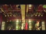 An Cafe - BondS ~Kizuna~