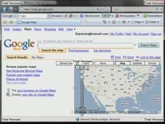 Pirater Google Hack Google and Customize Google!