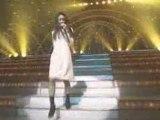Yukie Nakama - Blue Bird (otre chanson)