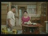 ChiGaiToi_P1_DVD2_2_chunk_2
