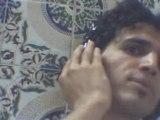 Webcam 1211156942402khalid chad stoun lol