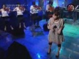 MFighter-Ayaka-Okaeri