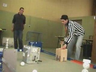 Robot_2008.05.01_10-30-21