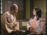 81'大河ドラマ「おんな太閤記」第35回 (4/4)