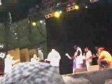 Wu Tang Clan Live Stuttgart Part 6/7 (MTV Hip Hop Open 2007)