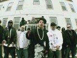 Termanology feat. ST. Da Squad - It's The ST. [OFFICIAL]