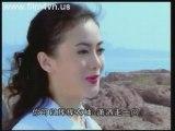 Film4vn.us-NamNiSieuCap-29.00