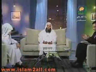 dua mohamed hassan 3
