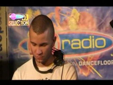 Fun DJ Selection UCPA Lyon FUN RADIO Jay Style Club