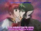 Tokyo Mew Mew Opening version original