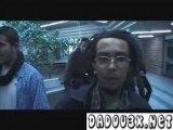 Algérie: GNAWA DIFFUSION LIVE - Tournée Gnawa Diffusion